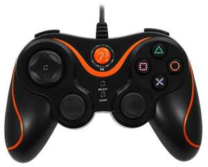 Wired Controller [MADRICS]