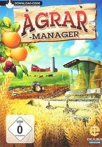 Agrar Manager