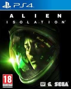 Alien: Isolation #Ripley Edition