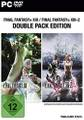 Final Fantasy 13 - Double Pack Edition