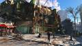 Fallout 4 #Day One Edition
