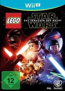 LEGO Star Wars: Das Erwachen der Macht