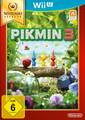 Pikmin 3 [Nintendo Selects]