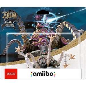 The Legend of Zelda Collection Figur: Wächter / Guardian