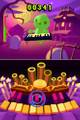 Music Monstars: The Ultimate Music Machine