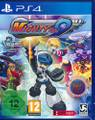 Mighty No.9 - Ray Edition