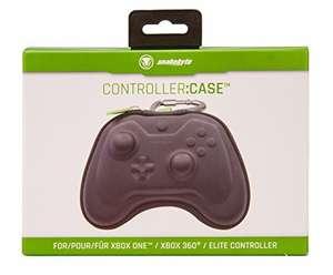 Controller Case [Snakebyte]
