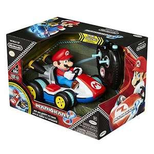 Mario Kart 8: Mario Mini Racer