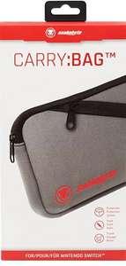 Tasche: Carry Bag [snakebyte]