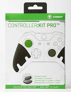 Controller Kit Pro [snakebyte]