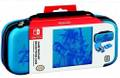 Travel Case Zelda #blau [snakebyte]