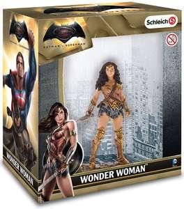 Batman V Superman Figur: Woman
