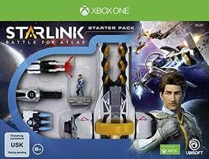Starlink: Battle for Atlas #Starter Pack