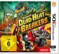 Dillion's Dead-Heat Breakers