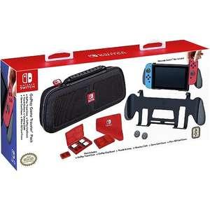 Tasche: GoPlay Game Traveler Pack [RDS]