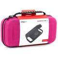 Tasche: Transport Case L #pink [BigBen]