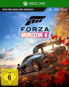 Forza Horizon 4 [Standard]