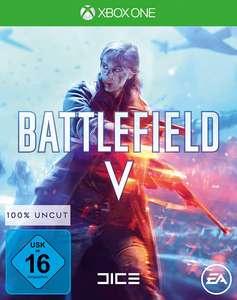 Battlefield V [Standard]