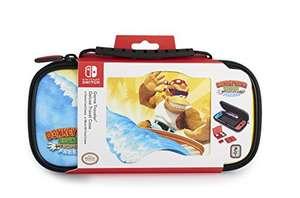 Tasche: Travel Case #Donkey Kong Design