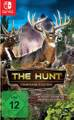 Cabela's: The Hunt