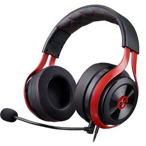 Headset LS25 [LucidSound]