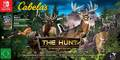 Cabela's: The Hunt #Championship Edition