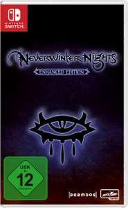 Neverwinter Nights #Enhanced Edition