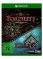 Planescape: Torment & Icewind Dale #Enhanced Edition