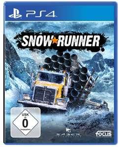 Snowrunne
