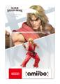Smash Bros. Collection: Ken