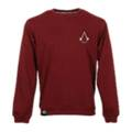 Assassins Creed Sweatshirt