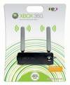 Original Wireless Network Adaper N / W-LAN Adapter #schwarz [Microsoft]