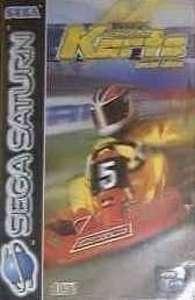 Formula Karts #Special Edition