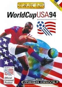 World Cup USA `94
