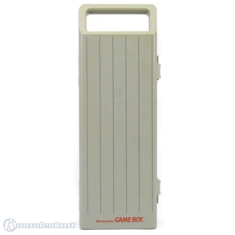 Original Nintendo Tasche - Carry Case #grau