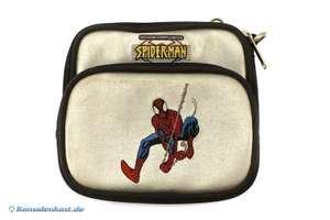 Tasche Spider-Man #gold