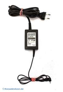 Original Netzteil / Ladegerät / Ladekabel / AC Adapter [Nintendo]