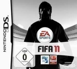 FIFA Football 2011