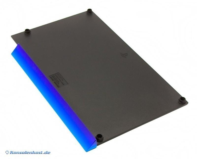 Original Sony Stand Horizontal SCPH-10110 #schwarz