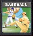 Baseball #Picturelabel