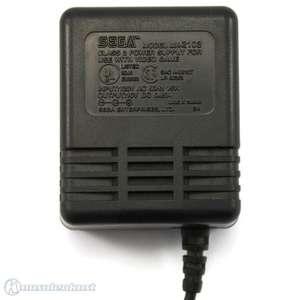 Original US Netzteil MK-2103 [SEGA]