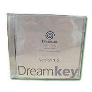DreamKey 1.5