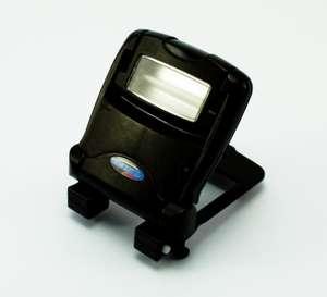 Licht - Light #grau [Dritthersteller]