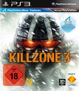 Killzone 3 [Standard]