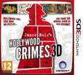 James Noir's Hollywood Crimes 3D