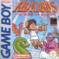 Kid Icarus: Von Mythen und Monstern