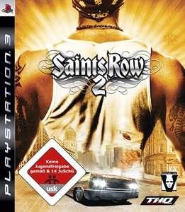Saints Row 2 [Standard]