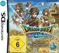 Dragon Quest IX: Hüter des Himmels / Sentinels of the Starry Skies