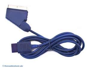 RGB AV - Scartkabel [Dritthersteller]