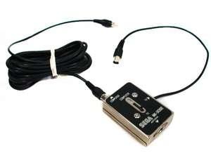 Original Antennenkabel MK-3092 [SEGA]